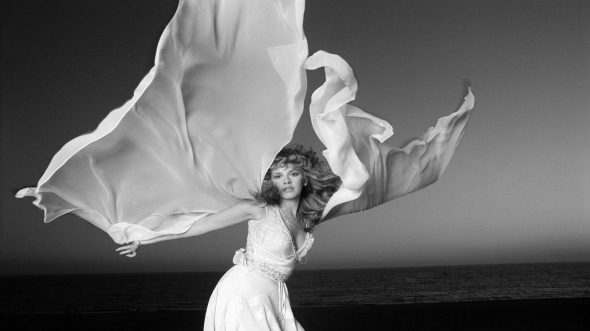 stevie_nicks_dress_girl_horizon_sea_8458_1920x1080